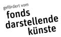 fdk-logo_120px